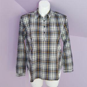 The North Face Women's Bayward Shirt